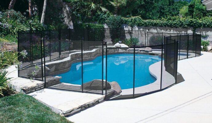 Palm Beach Pool Screen Enclosure Installation and Repairs - Pool Screen Enclosures, Patio Screens, Sunrooms, Solariums, Lanai Conversions, Repair Screen Enclosures, Aluminum Roofs -22