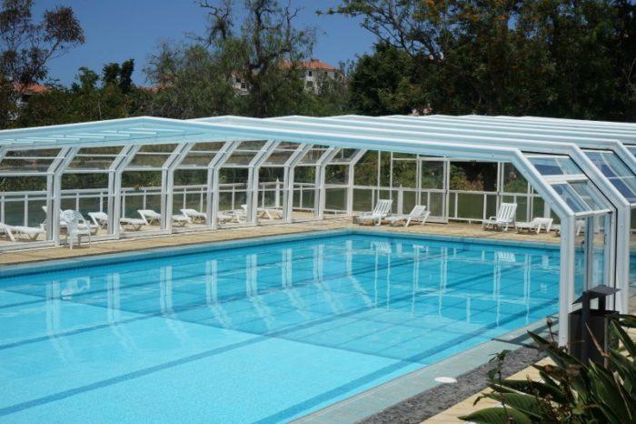 Palm Beach Pool Screen Enclosure Installation and Repairs - Pool Screen Enclosures, Patio Screens, Sunrooms, Solariums, Lanai Conversions, Repair Screen Enclosures, Aluminum Roofs -49