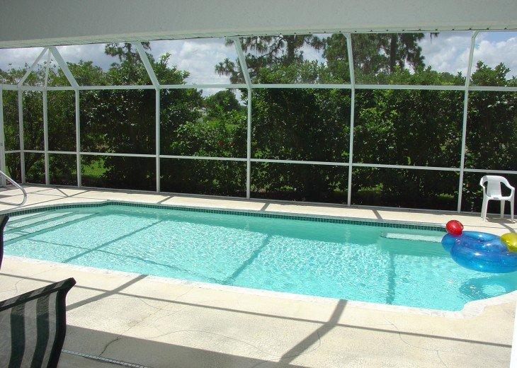 Palm Beach Pool Screen Enclosure Installation and Repairs - Pool Screen Enclosures, Patio Screens, Sunrooms, Solariums, Lanai Conversions, Repair Screen Enclosures, Aluminum Roofs -51