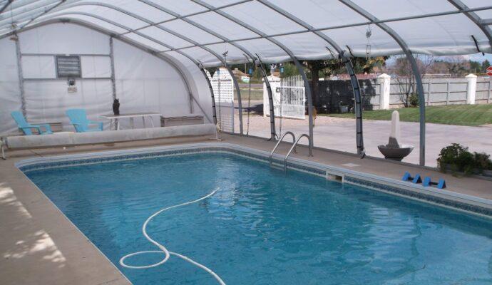 Palm Beach Pool Screen Enclosure Installation and Repairs - Pool Screen Enclosures, Patio Screens, Sunrooms, Solariums, Lanai Conversions, Repair Screen Enclosures, Aluminum Roofs -53