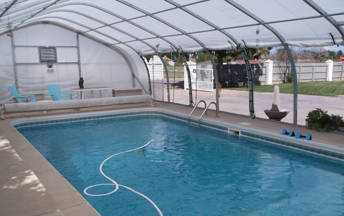 Carports & Awnings - Palm Beach Pool Screen Enclosure ...
