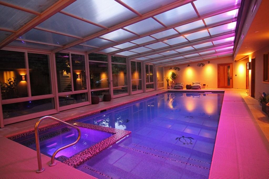 Palm Beach Pool Screen Enclosure Installation and Repairs - Pool Screen Enclosures, Patio Screens, Sunrooms, Solariums, Lanai Conversions, Repair Screen Enclosures, Aluminum Roofs -54