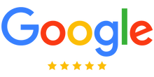 5 Star Google Review-Palm Beach Pool Screen Enclosure Installation and Repairs-We do screen enclosures, screen installations, screened-in patios,poolscreens, fences, aluminum roofs, professional screen building, Pool Screen Enclosures, Patio Screen Enclosures, Fences & Gates, Storm Shutters, Decks, Balconies & Railings, Installation, Repairs, and more