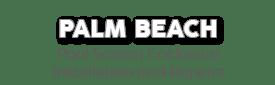 Palm Beach Pool Screen Enclosure Installation and Repairs-new logo